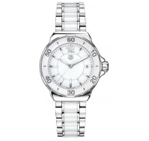 TAG Heuer -  Ms. quartz watch