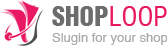 Shoploop: OpenCart Theme