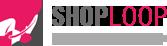 Shoploop: OpenCart Theme