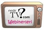 nedirtv?com Webinerleri