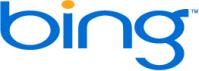 Microsoftun yeni arama motoru Bing